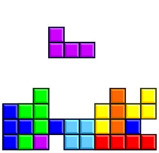 tetris-blocks.jpg