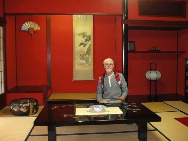 kanazawa single guys Kanazawa 金沢市, kanazawa the richest and most powerful samurai in kanazawa had their own men, often hundreds of them a single-floored residence.